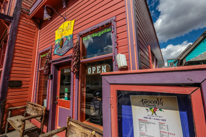 Teocalli-Tamale-burritos-mexican-food-crested-butte